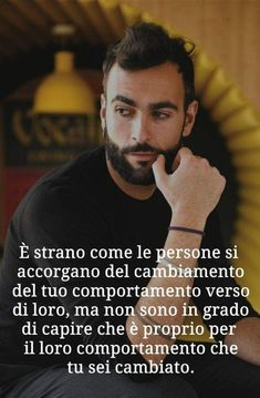 Words Quotes, Wise Words, Sayings, Italian Love Quotes, Italian Phrases, Feelings Words, Quotes About Everything, Memories Quotes, Life Philosophy