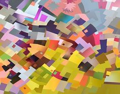 """Check out new work on my @Behance portfolio: """"Carnival - nVeil Random Effects"""" http://on.be.net/1P5FPLg"""