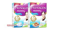 Prenagen Emesis: Susu Ibu Hamil untuk Mencegah Mual Mutah saat Hamil - Baca artikelnya http://bidhuan.id/opini/44569/prenagen-emesis-susu-ibu-hamil-untuk-mencegah-mual-mutah-saat-hamil/