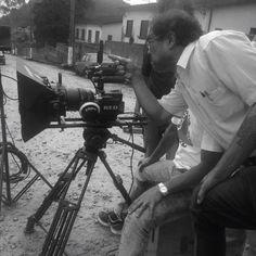 Ainda há vagas> Curso Completo de Cinema: Módulo 1 / 4 meses (mar/jun)  :: Estude com grandes profissionais do meio, utilizando-se da mais completa estrutura e com os melhores equipamentos! ::  http://www.inspiratorium.com.br/#!completo-de-cinema/g1g47 #inspiratorium #cinema #audiovisual