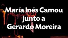 Montevideo:+Tierra+de+Tango+-+Spot+2016