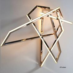 From Prodeez Product Design: Light Series by Niamh Barry. #furniture #light #creative #design #ideas #designer #niamhbarry #interior #interiordesign #product #productdesign #instadesign #furnituredesign #prodeez #industrialdesign #architecture #style #art