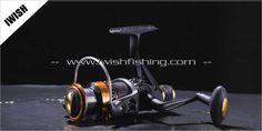 Discount Fishing Gear Best Fishing Spinning Reels