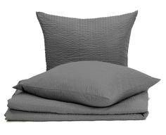 bed linen set - Fonte