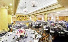 Vanity Fair Ballroom