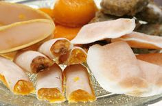 HELDER BARROS: Amarante - Brisas e outros doces do tâmega, especialidades amarantinas fiéis à confeção tradicional, obrigatório provar para quem vem a Amarante!