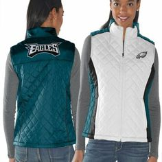 new arrival 0a5d6 4b45a 111 Best Eagles images in 2019 | Fly eagles fly, Eagles fans ...