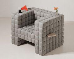 sofa porta treco