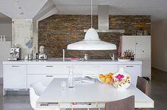 White Keuken Stoere : Beste afbeeldingen van vtwonen ❥ keuken in oven ovens
