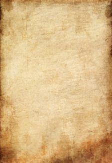 free Texture Photoshop wallpaper, resolution : 1575 x tags: Texture, Photoshop, Textures. Old Paper Background, Background Vintage, Textured Background, Vintage Backgrounds, Papel Vintage, Vintage Paper, Vintage Dolls, Halloween Bottle Labels, Halloween Apothecary