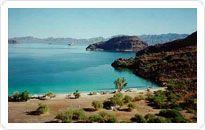 Loreto Pueblo Magico  Baja California Sur