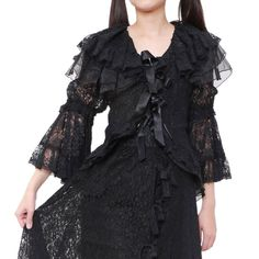 http://www.wunderwelt.jp/products/detail2500.html ☆ · .. · ° ☆ · .. · ° ☆ · .. · ° ☆ · .. · ° ☆ · .. · ° ☆ Lace see-through blouse metamorphose temps de fille ☆ · .. · ° ☆ How to order ☆ · .. · ° ☆ http://www.wunderwelt.jp/blog/5022 ☆ · .. · ☆ Japanese Vintage Lolita clothing shop Wunderwelt ☆ · .. · ☆ #EGL