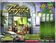 Huge payouts recorded at Casino Tropez @ http://www.onlinecasinos.cd/04-06-2012-casino-tropez-payouts.html