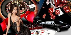 top 6 casino betting system that the professional players use while placing their bets. Using the correct casino betting system will ensure the casino...