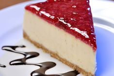 TODAS LAS RECETAS : Cheesecake vegano.