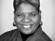 Rita F. Pierson | Speaker | TED.com