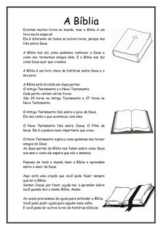 Histórias da bíblia e atividades para crianças Bethel Kids, Christian Kids, Bible Activities, Kids Church, Corpus Christi, Homeschool, Education, Lany, 30