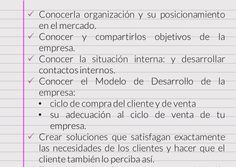 Qué es la Venta Consultiva o Consultative Selling