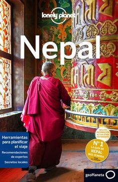 FEBRER-2018. Bradley Mayhew. Nepal. VIATGETECA. AS Nepal.