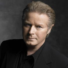 Google Image Result for http://images.wikia.com/miamivice/images/f/f3/Donhenley.jpg