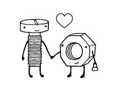 Imagenes De Amor Para Dibujar Chidas A Lapiz Imagenes Para Hot