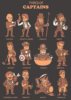 The last one, is ouchy. Geek Out, Nerd Geek, Geek Meme, Fandom Crossover, E Mc2, Firefly Serenity, Nerd Love, Humor Grafico, Top Funny