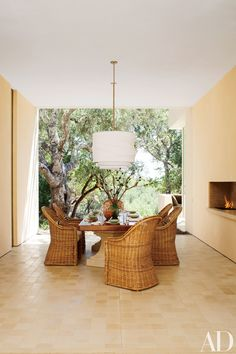 Indoor Outdoor Living Designs by Backen  Gillam   Kroeger Architectsbackyard hibachi   Ideas   Pinterest   Backyard  Outdoor living  . Indoor Outdoor Living Lafayette Louisiana. Home Design Ideas