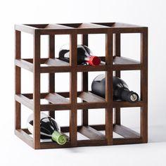 37 Best Wine Racks Images Wine Wine Rack Wine Storage