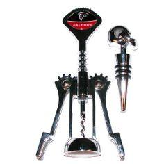 1000 images about home kitchen corkscrews openers. Black Bedroom Furniture Sets. Home Design Ideas
