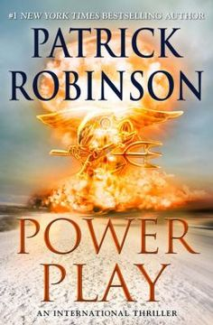 In a near-future world where Israel and the United States have eliminated nuclear threats in Iran and North Korea, Russia plots an aggressive military campaign against America, prompting U.S. Navy SEAL Mack Bedford to conduct a world-changing defense mission.