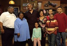 meet the browns full episodes 2012