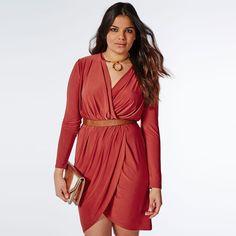 148 Best Dress For sale images  f97c426389ac