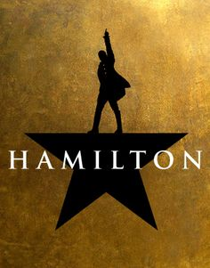 Genre: Musical Date: 2015 Country: USA Audio codec: Quality: 256 kbs Playtime: Alexander Hamilton Aaron Burr, Sir My Shot Hamilton Musical, Hamilton Soundtrack, Cast Of Hamilton, Hamilton Broadway, Hamilton Playbill, Hamilton Poster, Hamilton Logo, Alexander Hamilton, Aaron Burr