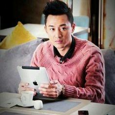 Lam Fung【LF】 Raymond Lam