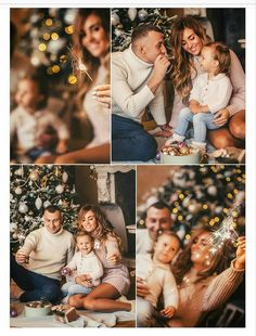 I want all these pics! Xmas Photos, Family Christmas Pictures, Winter Photos, Holiday Pictures, Family Photos, New Year Photoshoot, Poses Photo, Christmas Portraits, Family Photo Outfits