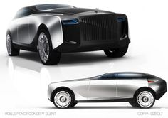 Rolls-Royce-Concept-Silent-by-Goran