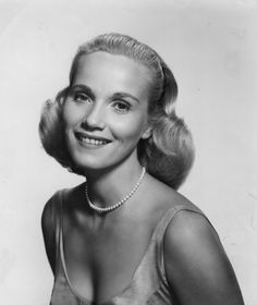 Eva Marie Saint Launch your own makeup line. Eva Marie Saint Launch your own makeup line. Eva Marie Saint Launch your own makeup line. Classic Actresses, Female Actresses, Classic Films, Actors & Actresses, Hollywood Actresses, Old Hollywood Stars, Vintage Hollywood, Classic Hollywood, Eva Marie Saint