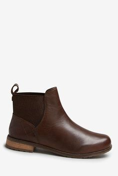 Buy Barbour® Hope Wine Chelsea Boots from the Next UK online shop Cool Names, Sky High, Barbour, Next Uk, Shoe Collection, Uk Online, Chelsea Boots, Shopping Bag, Heels