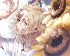All Anime, Me Me Me Anime, Mikey, Anime Qoutes, Stray Dogs Anime, Mood Quotes, Tokyo, Animation, Fan Art
