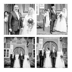 Hochzeitschrash, Brautpaare, #Deinzfotografie Stade