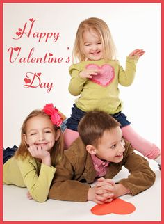 valentines day pictures for siblings -