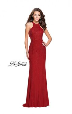 5ff9a5e8067c Buy Beauty top prom dresses online, over 50% discount. mgny gowns fast  shipping