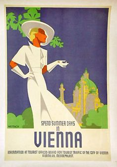 Vintage Travel Posters – Vintage and antique items Retro Advertising, Vintage Advertisements, Vintage Ads, Illustrations Vintage, Illustrations Posters, Art Posters, Luxor, Party Vintage, Travel Ads
