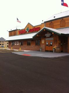 29 best texas roadhouse coupons images texas roadhouse printable rh pinterest com