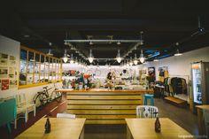 restaurantes brunch lisboa - Vélocité Café, hamburgueres, hamburgueria, tostas…
