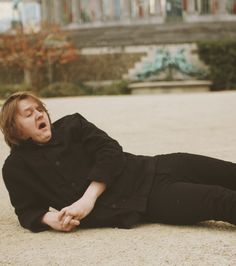 lewis Capaldi - singer dinner party Living Legends, She Song, Pure Beauty, Baby Daddy, Best Artist, My Dad, Celebrity Crush, Beyonce, Photo S