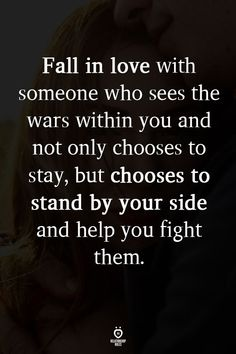 Best love Quotes for Him And Long Distance Relationship Quotes You Can Share our Unique And Latest Quotes With Our Lover and Partner Quotes About Strength And Love, Love Quotes For Him, Quotes To Live By, You Left Me Quotes, Good Man Quotes, Loving A Man Quote, Quotes About Man, Quotes About Husbands, Quotes About Dating