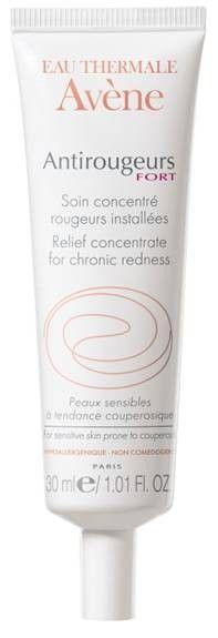 Avène Anti-Rojeces Fuerte, 30 ml