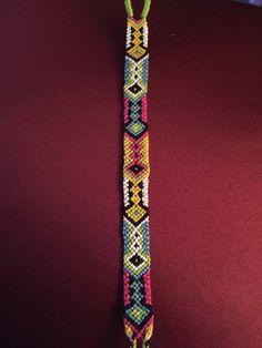 Photo of Pattern #11729