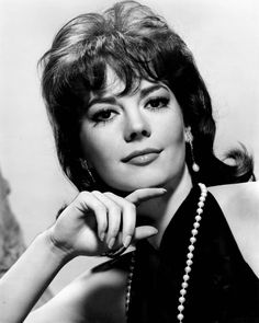natalie wood - Saferbrowser Yahoo Image Search Results